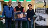 Golf Club Cavaglià: ospitato il Chimenti Store Trophy