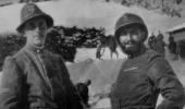 I due pioppi: Giuseppe ed Eugenio Garrone tra famiglia e ideali