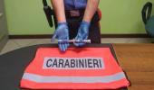 Carabinieri Santhià