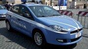 Caresanablot: furto alla farmacia Gallo, quattro persone denunciate