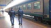 Santhià: tenta il suicidio in stazione, salvato dalla Polfer