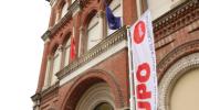 Università del Piemonte orientale: convegno di linguistica