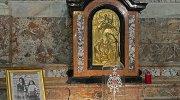 Le reliquie dei pastorelli esposte in Duomo