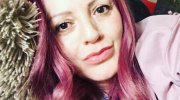 """Vercelli: una panchina gialla per """"parlare"""" di endometriosi"""