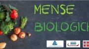 Logo mense biologiche