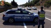 Gattinara: esibisce una carta di circolazione falsa, multa e denuncia