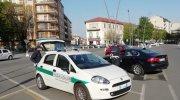 Polizia locale Casale Monferrato