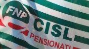 Cisl pensionati Fnp