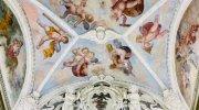 Inaugurati i restauri della Cappella Visconti in Santa Maria di Egro
