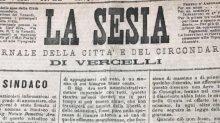 La Sesia 1876