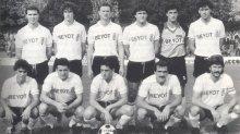 Pro Vercelli 1985/86