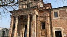 Chiesa Billiemme