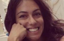Trino: Silvia Cottali nuovo assessore