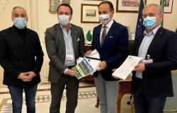 Recovery Plan: dei 27 miliardi destinati al Piemonte, 2,5 a Vercelli