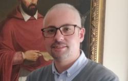 Asl Vercelli: addio al chirurgo Andrea Bagnasacco