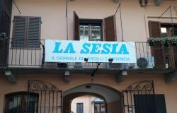 Uffici de La Sesia e Sp chiusi nella mattinata di oggi