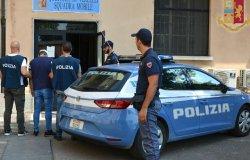 Vercelli: in calo furti, omicidi e reati contro la persona