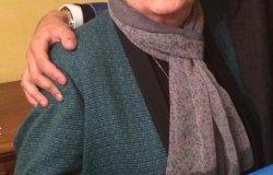 A 90 anni è morta Mariuccia Bono