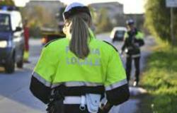 Vercellese: 683 persone controllate sulle norme anti Covid