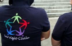 Piemonte: 3.000 posti nel servizio civile