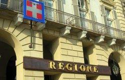 Regione Piemonte: approvato il bilancio di previsione 21/23