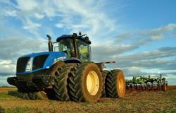 Lavoratori stagionali nelle aziende agricole: contributi ai Comuni ospitanti