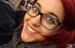 Addio ad Ambra Mauratelli, mamma di 31 anni, stroncata dalla malattia
