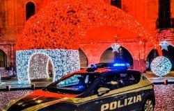 Vercelli: scoperte slot machine 'clandestine' in un circolo privato