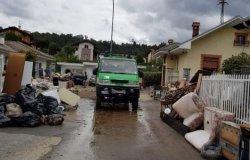 Alluvione, la raccolta fondi supera quota 25.300 euro