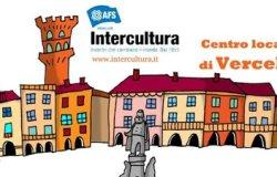 Progetto Intercultura: ultimi giorni per aderire