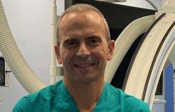 Vercelli: il reparto di Cardiologia tra i migliori del Piemonte