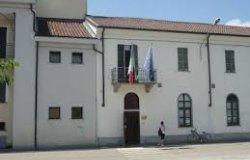 Open day al Liceo artistico Alciati
