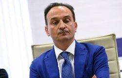 Chiusura impianti: Cirio scrive a Draghi