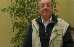 Morto l'ex presidente di Cna Vercelli Francesco Deinnocenti