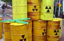 Scorie radioattive: nessun sito individuato nel vercellese