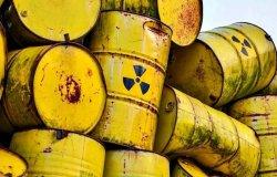 Deposito nazionale rifiuti radioattivi: proroga alle iscrizioni