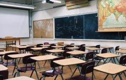 Test periodici per far ripartire la scuola