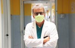 Asl Vercelli: anticorpo monoclonale sperimentale per gli asintomatici