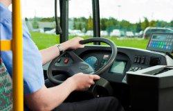 Vercellese: previste 256 corse autobus settimanali in più