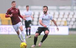 Pro Vercelli-Livorno: omologata la vittoria per 2-0 dei toscani