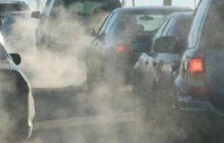 Qualità dell'aria in Piemonte: misure straordinarie dal 1° marzo
