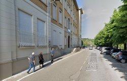 L'ex ospedale diventerà la succursale della casa di riposo Sant'Anna