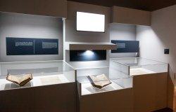 In Arca riapre la mostra 'I segreti della Vercelli Medievale'