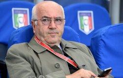 Carlo Tavecchio torna nel mondo del calcio