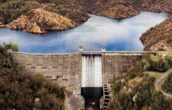 Baraggia: i 70 anni del Consorzio di bonifica