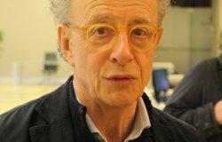 Gherardo Colombo ospite dell'Università del Piemonte Orientale