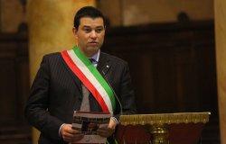 Stefano Bondesan eletto presidente dell'Associazione di irrigazione