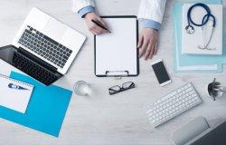 Asl Vercelli: superato il traguardo dei 3000 vaccinati