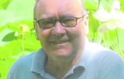 In memoria di Pier Carlo Michelone