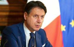 Approvato il nuovo decreto: Piemonte verso la zona arancione